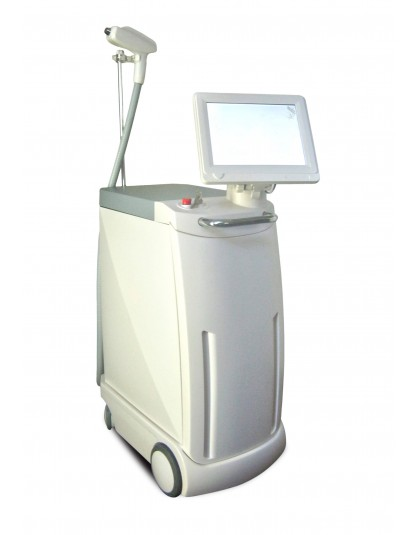 Laser Diodowy Depi - Light III